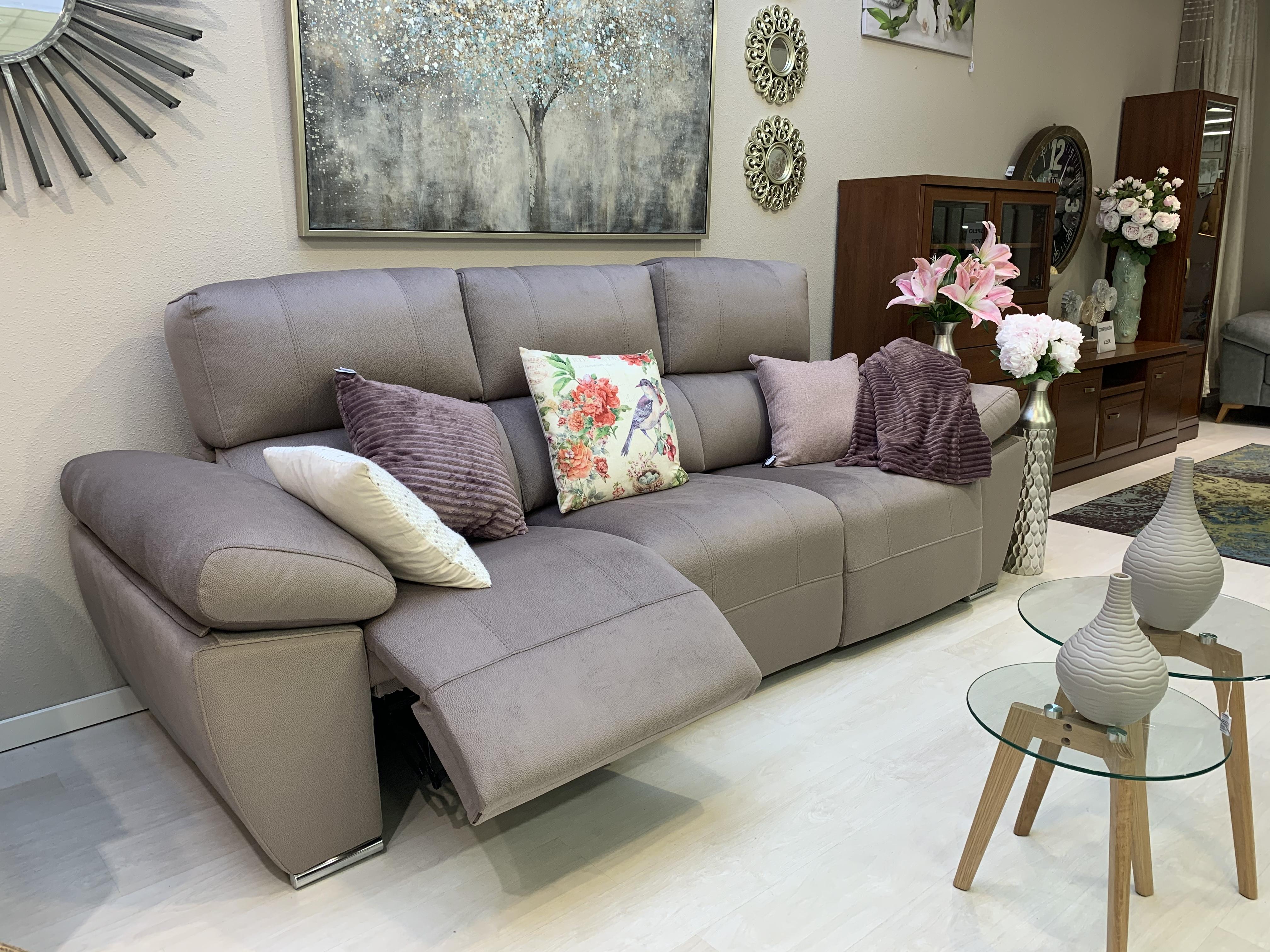 artica tiendas sofa Cartago