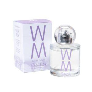 _4286-large_default_white-musk-eau-de-parfum-50-ml