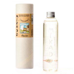 _4641-large_default_cotonet-recambio-de-mikado-200-ml
