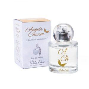 _5330-large_default_angels-charm-eau-de-parfum-50-m
