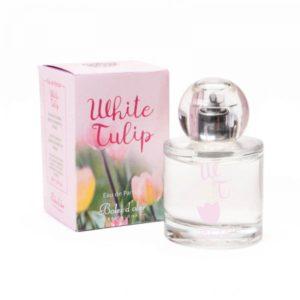 _5331-large_default_white-tulip-eau-de-parfum-50-ml