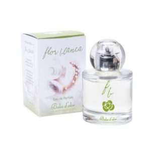 _5333-large_default_flor-blanca-eau-de-parfum-50-ml
