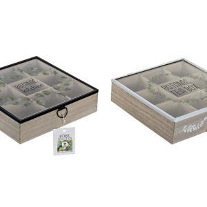 caja-infusiones-madera-coleccion-botanic