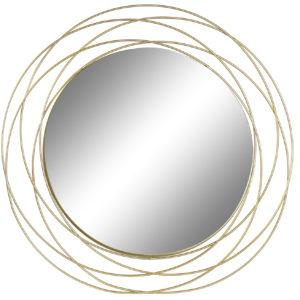 espejo-circulo-dorado