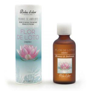 flor-de-loto-bruma-de-ambiente-50-ml
