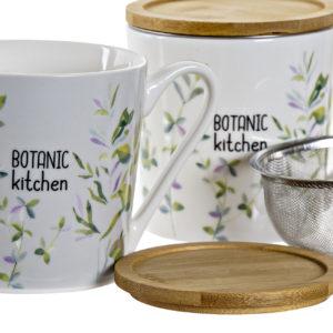 mug-infusiones-porcelana-coleccion-botanic2