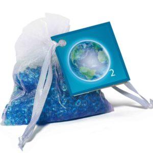 o2-mini-resinas-perfumadas