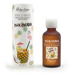 pina-colada-bruma-de-ambiente-50-ml
