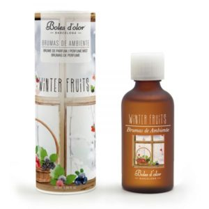 winter-fruits-bruma-de-ambiente-50-ml