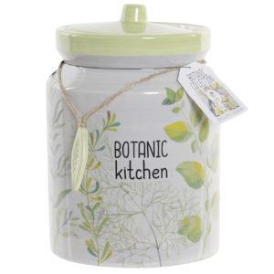 bote-de -cocina-botanic