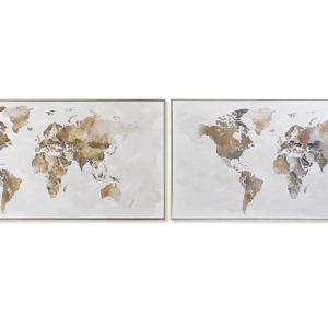 cuadro-lienzo-mapamundi