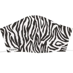 mascarilla-adulto-zebra