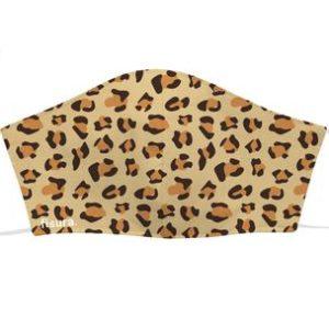 mascarilla-leopardo-normal-adulto