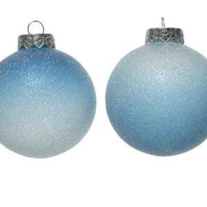 bola-navidad-azul-purpurina