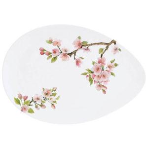 plato-servir-sakura