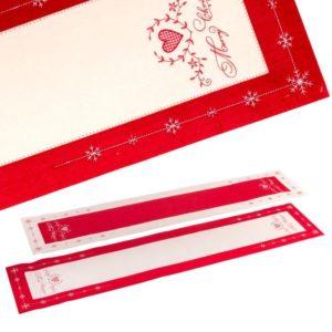 camino-mesa-bordado-navidad-rojo