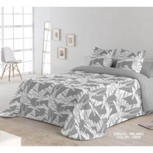 _14479-large_default_edredon-comforter-sherpa-polo-polo-milano