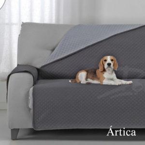protector-sofa-reversible