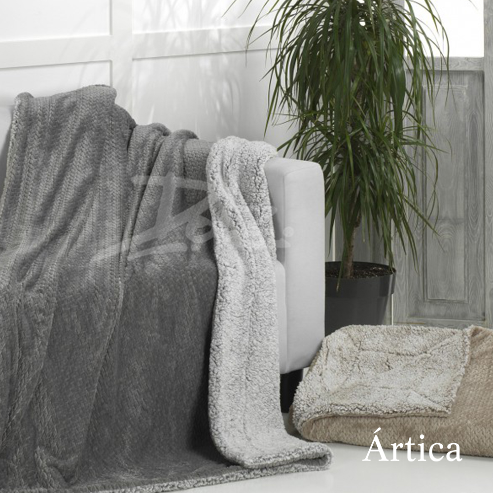 manta-sofa-coralina-espiga-gris