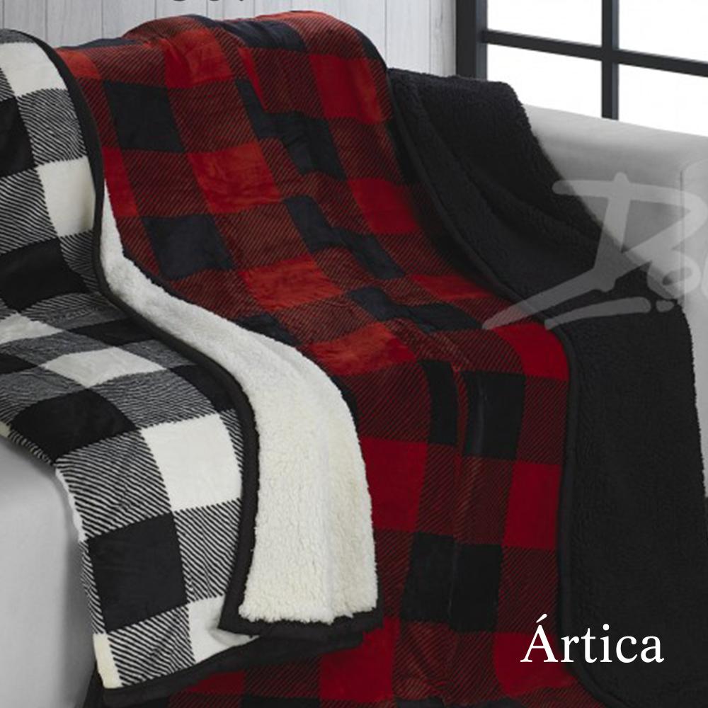 manta-sofa-escoces-coralina-boreguillo