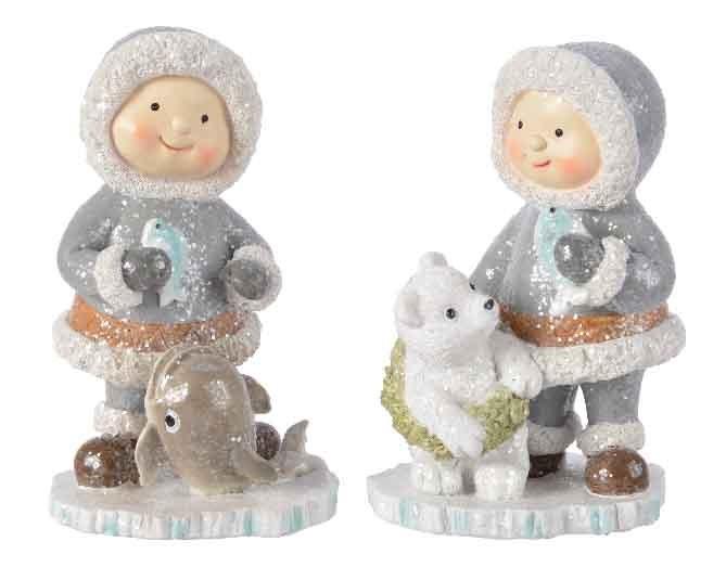 figura-navidad-esquimal-animal