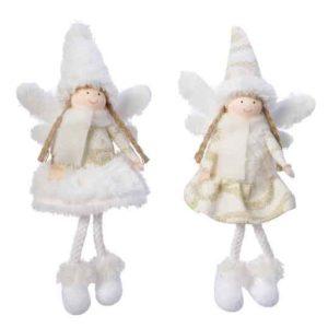colgante-navidad-figura-angel