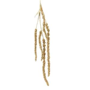 amaranto-gold-glitter