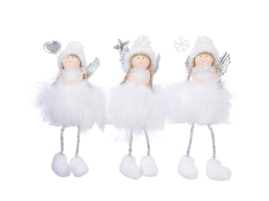angeles-de-navidad-para-arbol