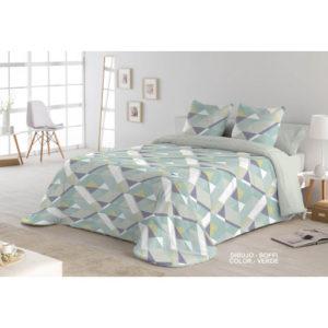 comforter-edredon-sherpa-polo-polo-boffi-verde