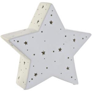 lampara-de-sobremesa-estrella-led