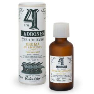 los-4-ladrones-bruma-essencials-50-ml