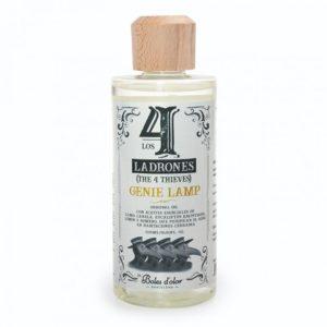 los-4-ladrones-perfume-de-hogar-500-ml