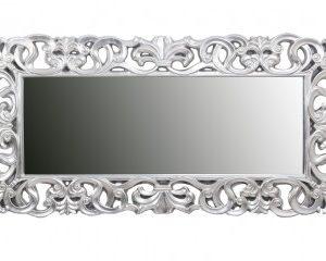 espejo-barroco-plateado