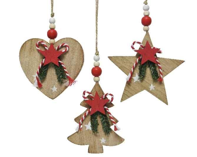 set-3-piezas-decoracion-de-navidad-en-madera