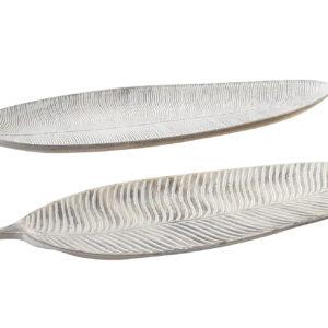 centro-de-mesa-hoja-decape