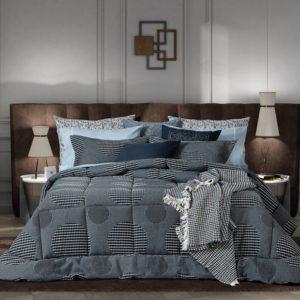 comforter-firmeza-azul-marino