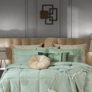 comforter-firmeza-verde-mint