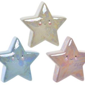 hucha-estrella-dolomite