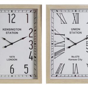 reloj-de-pared-rectangular