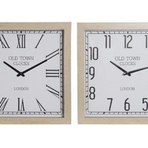 reloj-pared-madera-cuadrado