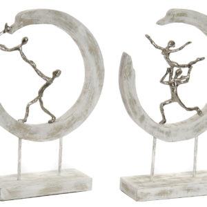 figura-mango-bailarines-aluminio