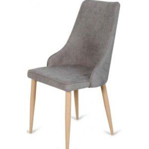 silla-nordica-gris