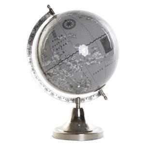 globo-terraqueo-aluminio