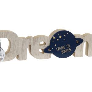 letras-decoracion-espacio