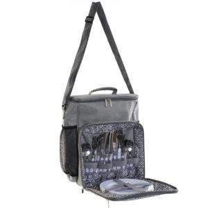 mochila-picnic-4-servicios-gris