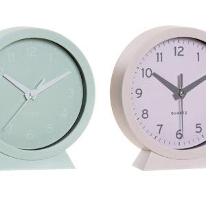 reloj-nordico-sobremesa