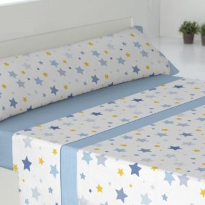 sabanas-estrellas-azules